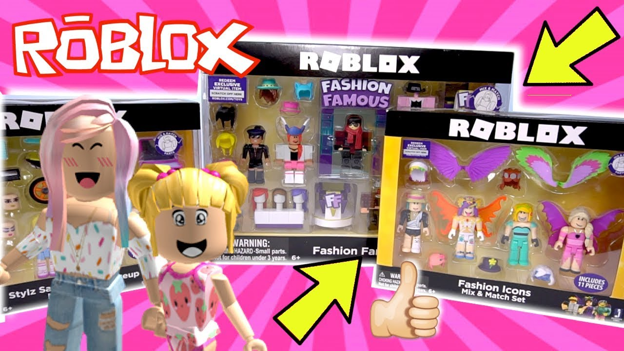 roblox toys | Toys and Games