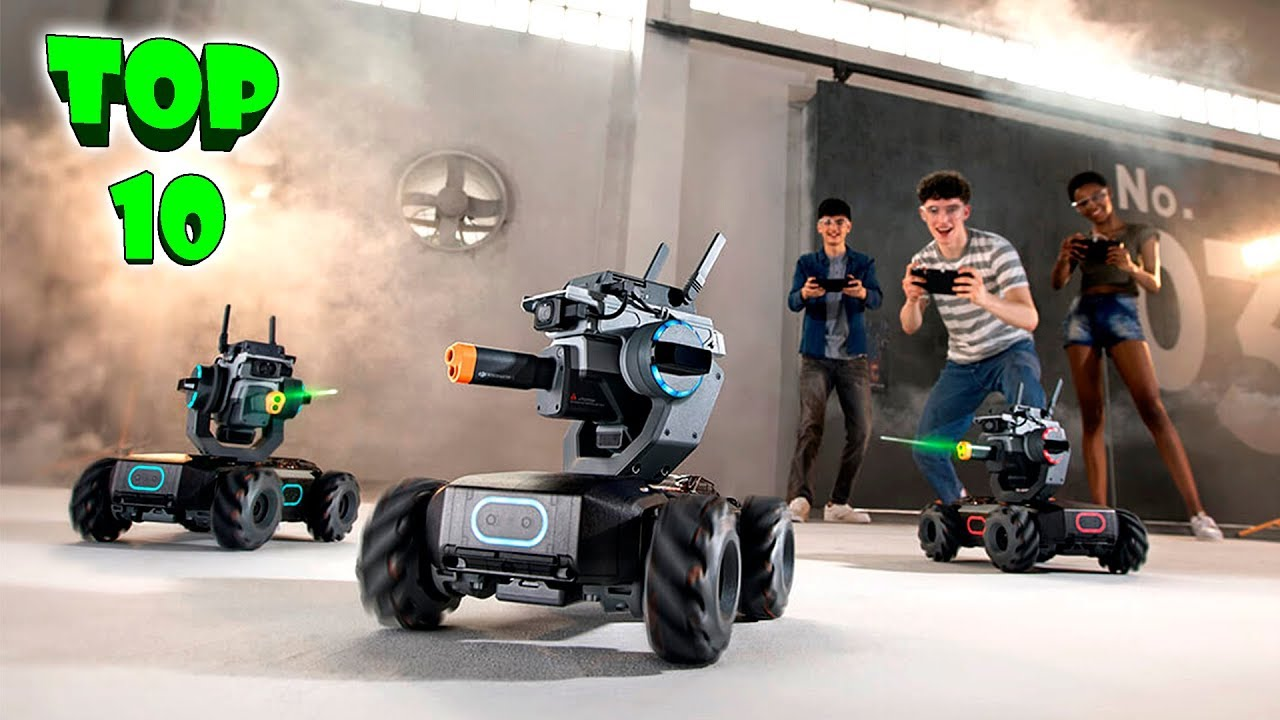 Top 10 Aliexpress Best Products 2019 Cool Gadgets. Amazing Toys. Gearbest. Banggood - Top 10! Aliexpress Best Products 2019 | Cool Gadgets. Amazing Toys. Gearbest. Banggood