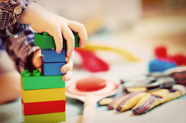57e8d3474d53a414f6da8c7dda793278143fdef852547648762e7dd49f44 640 - Looking For New Toys To Buy? Read These Tips!